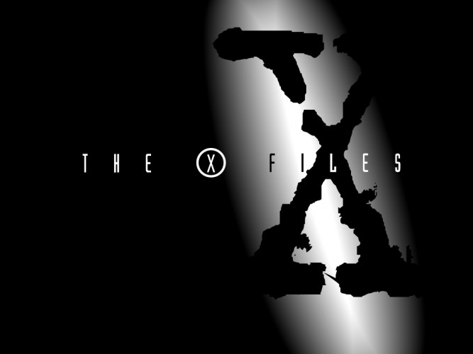 By Grabthar's Hammer! The X Files Are Coming Back to Television...