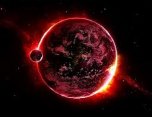 the nibiru cataclysm